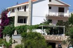 Pension Marjan