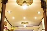 Отель SK Boutique Mahanakhon