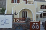 Отель Chez Sophie