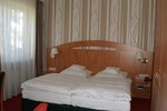 Гостевой дом Advantage Hotel
