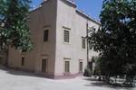 Мини-отель Kasbah Omari