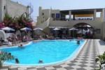 Отель Levante Beach Hotel