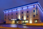 Отель Comfort Hotel Bobigny Paris Est