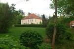 Гостевой дом Dwór Bieland
