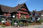 Hotel Swiss Chalet