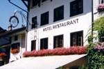 Отель Hotel de Ville