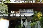 Ritas Hotel