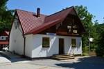 Гостевой дом House Boro