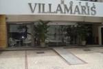 Отель Hotel Villamaris