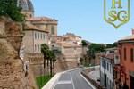 Отель San Gabriele
