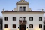 Отель Relais Ca' Sabbioni