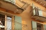Апартаменты Mariposa Blu Holidays