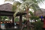 Отель Nana Beach Hotel