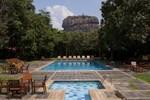 Отель Hotel Sigiriya
