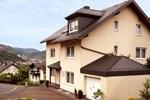 Апартаменты Ferienhaus Am Reilsbach