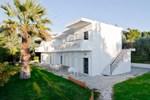 Апартаменты Villa Bianca Studios