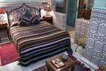 Отель Riad Atika Mek