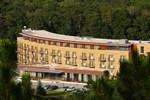 Отель Hotel Fagus