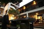 Отель Baan Warabordee