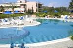 Отель Brati - Arcoudi Hotel