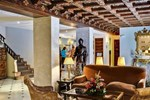 Отель Hotel Murillo