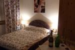 Апартаменты Apartament Augustów Portos