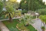 Апартаменты Parque das Amendoeiras