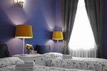 B&B Langer House Padova City Center