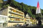 Отель Hotel Heissinger