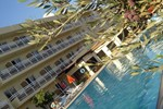 Апартаменты Sunquest Gardens Holiday Resort