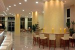 Отель Hotel Bila Ruze