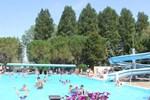 Отель Camping Villaggio Italgest