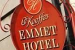 Отель Emmet Hotel