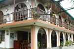 Отель Finca Hotel Villa Lucia