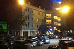 Hotel San Luca