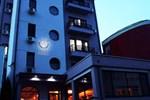 Отель Vila Ami