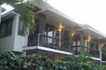 Отель Sayang Sanur Terrace House