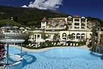 Отель Dolce Vita Hotel Preidlhof