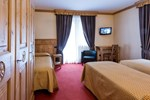 Hotel Crampon