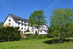 Hotel Zum Gründle