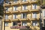 Отель La Caravelle