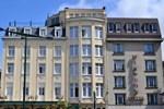 Hotel A La Grande Cloche