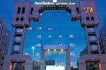 Апартаменты Pearl Residence Hotel Apartments