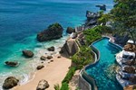 Отель AYANA Resort and Spa Bali