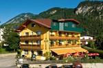 Отель Tiroler Hof