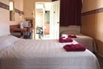 Отель Port Macquarie Motel