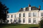 Мини-отель Chateau de la Marjolaine