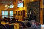 Quadra Island Boutique Hostel
