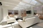 Апартаменты Apartments Le Domaine