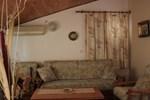 Гостевой дом Mojo Budva